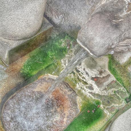GastroThermalia - Caldes de Montbui