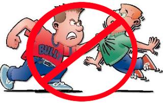 Tips de qué hacer si otro niño es cruel con nuestro hijo