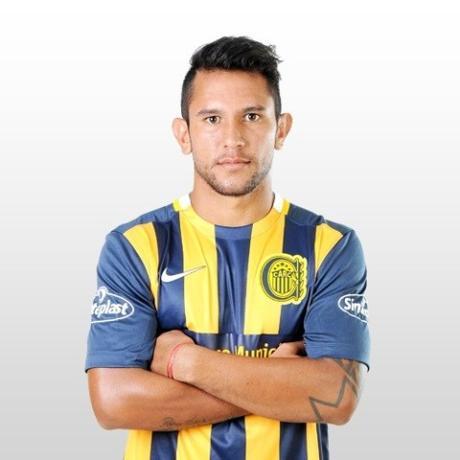 El jugador argentino que quiere Cruz Azul