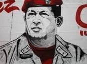 expresidente Venezuela, mató cáncer… #Venezuela