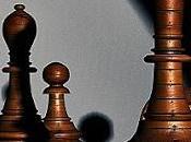Clasificación Problema Ajedrez (VI), Problemas Sintéticos Serie