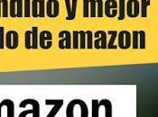 Cómo Puedo Encontrar Productos Vendidos Amazon?