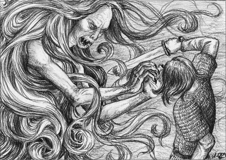 https://beowulfmedieval.files.wordpress.com/2011/10/beowulf_alive_05-1.jpg