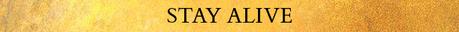 Book-tag: HAMILTON