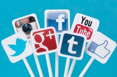 Cuáles Son Las Redes Sociales Más Importantes y Populares del Mundo?
