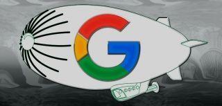 Lo que Google odia de tu Página Web