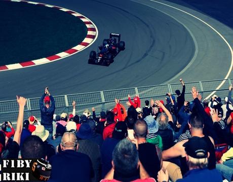 Alonso espera que la mejora de Honda funcione mejor en la carrera aunque admite que falta velocidad