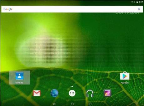 Android 6.0 Marshmallow ya disponible para correr en tu PC