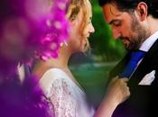 Fotografías boda Barrios|Tahir Valle
