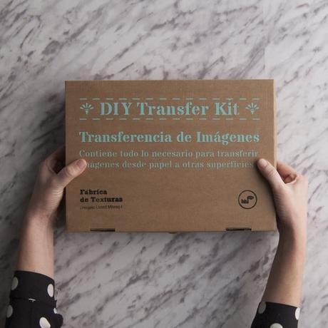 TRANSFER-KIT-02