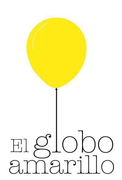 elgloboamarillo-logo-1460277853