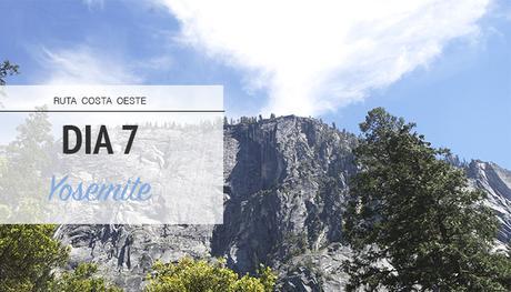 photo Yosemite.jpg