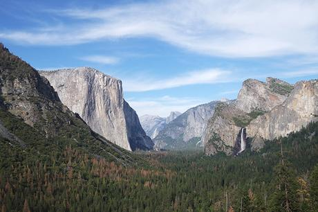 photo Yosemite6.jpg