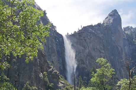 photo Yosemite3.jpg