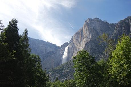 photo Yosemite5.jpg