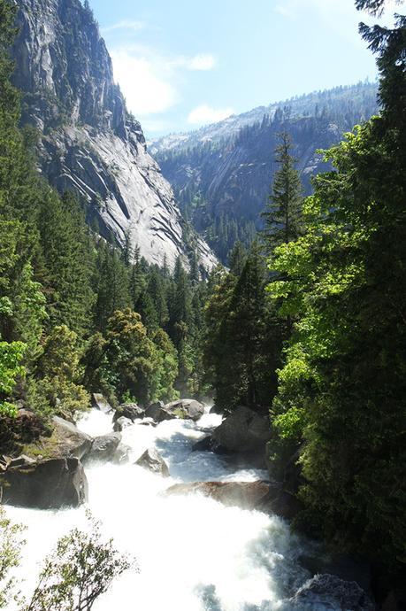 photo Yosemite4.jpg