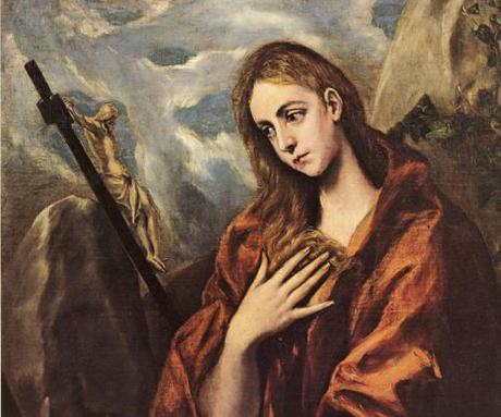 El-Greco-Dominikos-Theotokopoulos-Mary-Magdalen-in-Penitence-with-the-Crucifix