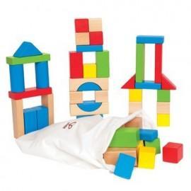 bloques de construccion