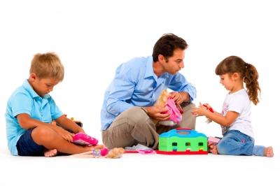 juguetes para niños con necesidades especiales