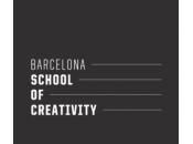 Abre Barcelona primer Centro Alto Rendimiento Creativo: BARCELONA SCHOOL CREATIVITY
