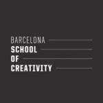 Abre en Barcelona el primer Centro de Alto Rendimiento Creativo: BARCELONA SCHOOL OF CREATIVITY