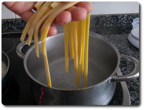 recetasbellas-pasta-beicon-champiñones-11jun2016-06