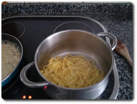 recetasbellas-pasta-beicon-champiñones-11jun2016-10