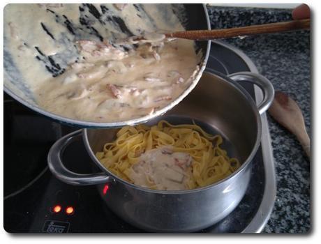 recetasbellas-pasta-beicon-champiñones-11jun2016-11