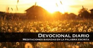 Blog_MeditacionesShabbat