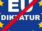Nunca saldremos paro Euro... Mark Zabaleta