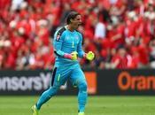 Pierde Albania Suiza Eurocopa 2016