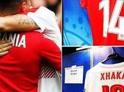 Hermanos enfrentan Eurocopa 2016