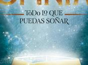 Minireseña: Omnia, Laura Gallego