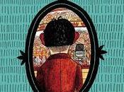 Reseña: ¿Por comprasteis walkie-talkie hijo único?, Santi Balmes