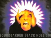 Soundgarden: Aquel Black Hole