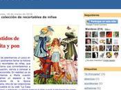 Blogs coleccionismo cerrando