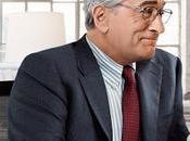 Pasante moda tips para mejores profesionales
