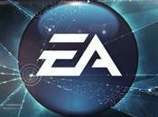 ESPECIAL 2016: Conferencia Electronic Arts