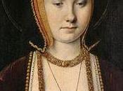 Catalina Aragón Enrique VIII: matrimonio hizo aguas