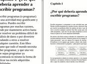 ePUB PDF: formato leer e-books?