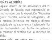 """Segovia Danza pieza """"Paco Baila"""", dirigido manu medina Fotografía Juan Carlos Garguiulo"""
