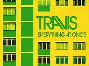 [Disco] Travis Everything Once (2016)