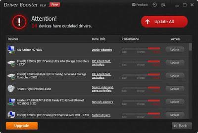 Download Asesor de actualizaciones de Windows 7 from ...