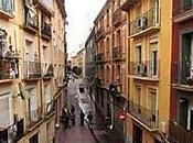 Vecinos Calle Pignatelli reunen