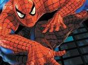 Desmontando Spiderman: that even possible?