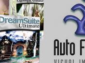 Auto Software: Filtros Profesionales Gratuitos