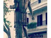 Conoce Paullushistoricus