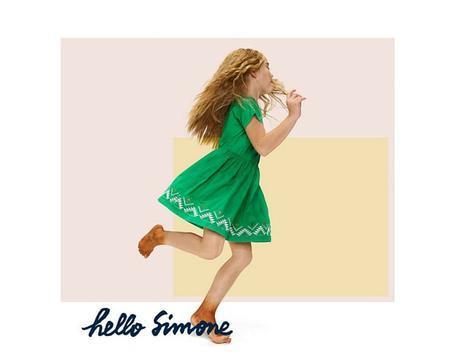 hello-simone