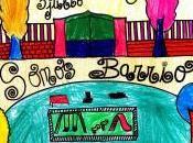 Programa FIESTAS POPULARES GANCHO 2016 #SomosBarrio