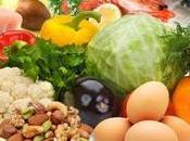 Dieta cetogénica mediterránea española Saludable eficaz